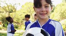 La Figc compie 120 anni, il video è emozionante: «Noi siamo il calcio»