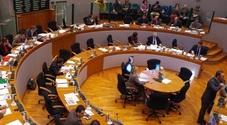 """Vitalizi da tagliare, solo tre favorevoli: caos in Consiglio. Ecco chi sono i """"ribelli"""""""