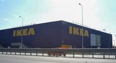 Pace fatta sulla macro-area: più vicini i 450 posti nel maxi-magazzino Ikea