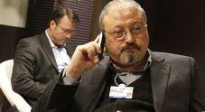Trump: «Khashoggi è morto, responsabile pagherà»
