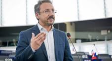 5Stelle, confermati Adinolfi e Pedicini ottimi risultati dei candidati napoletani