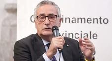 Europee, Roberti sfonda a Napoli: eletto con Ferrandino e Cozzolino
