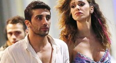 Andrea Iannone, momento no: dopo l'addio di Belen, i ladri fanno razzia nel suo Suv