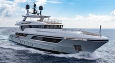 Stile, lusso, prestazioni: il Made in Italy nautico ha conquistato il Miami Boat Show 2019
