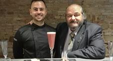 Adesso Rossini è anche alcolico: pronto il cocktail delle meraviglie