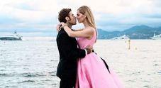 Chiara e Fedez, svelati i dettagli sul matrimonio: sarà in stile Coachella