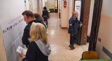 Friuli, raggiunto il quorum  già eletti i primi 19 sindaci