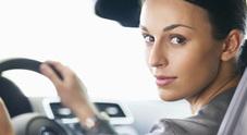 Il fisco frena le auto aziendali: ma nella Legge di Stabilità importanti modifiche