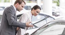Auto aziendali, la Legge di Stabilità introdurrà il maxi ammortamento