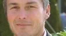 Infarto mentre lavora nel camping: ex rugbista muore davanti ai colleghi