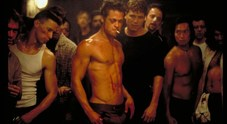 A Piacenza come in Fight Club: «Risse tra ragazzi, tutto organizzato sui social». Ecco come funziona