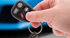 Le vetture intestate direttamente a società sono l'anello debole delle auto aziendali