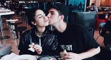 Giulia De Lellis e Damante è ancora amore? «Hanno cenato insieme»