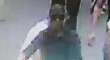 Attentato a Lione, arrestato un sospetto. La polizia aveva diffuso una sua foto