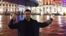 Nicolai, un anno senza alcuna risposta L'inchiesta non decolla