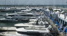 Cancellato anche il Versilia Yachting Rendez-vous. In alto mare il calendario delle fiere nautiche