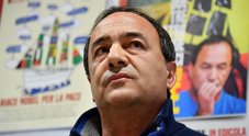 Elezioni europee, i risultati nelle principali città italiane