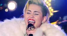 Miley Cyrus choc: «Ho lasciato la Disney quando ho scoperto il sesso, sono ancora attratta dalle donne»