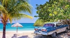 """""""Guantanamera"""", tutti a Cuba con Zucchero e Buena Vista Social Club"""