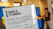 Reddito di cittadinanza: accolte 5.221 domande, Udine in testa
