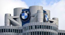 Bmw richiama 1,6 milioni di veicoli diesel a rischio incendio: ecco cosa è successo