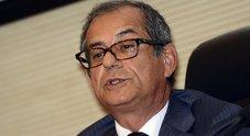 Governo, rimpasto più vicino: Tria, Toninelli Trenta e Bonisoli in bilico