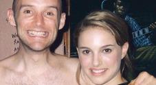 Moby e il flirt con Natalie Portman. Lei: «Mi importunò a 18 anni». E lui si scusa su Instagram