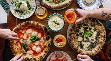 Dalla Campania a Londra, cercansi pizzaioli e fornai: deadline il 9 aprile