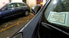 Con il decreto Cura Italia Rc auto valida un mese dopo la scadenza. L'estensione fino al 31 luglio