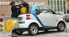 Cresce l'Aniasa, anche il car sharing entra nell'associazione di Confindustria