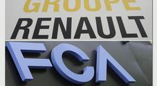 Fusione Fca-Renault, Lega: «Ingresso dello Stato in Fca potrebbe essere un'idea»
