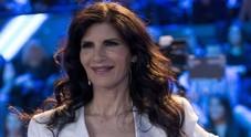 Pamela Prati, l'avvocato: «È una vittima, tra le ipotesi anche circonvenzione di incapace»