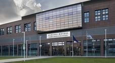GM cede Centro Ricerche di Torino alla multinazionale belga Punch Group. Garantite attività e occupazione