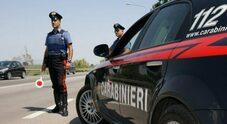 Guida auto con patente revocata nel 2011, multa da 5mila euro. Un donna sorpresa dai Carabinieri a Isernia