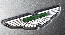 Aston Martin, verso lo sbarco in borsa. La preferita di James Bond punta a replicare il successo Ferrari
