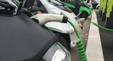 Stretta su auto ecologiche, bonus scatta con meno emissioni. Nel DL milleproroghe rivista la soglia di CO2