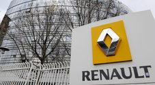 """Renault, cda casa francese esprime """"interesse"""" per una fusione con Fca"""
