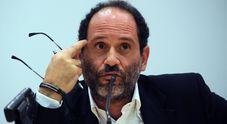 Palermo, peculato: la Finanza sequestra la casa di Ingroia