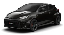 Toyota, brividi sull'asfalto: dalla Yaris alla Supra, le magie di GR
