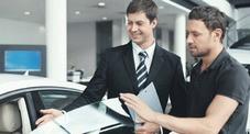 Noleggio a breve termine, il business va, ma gli acquisti di vetture sono in calo