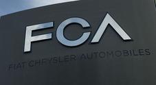 Fca, ok delle autorità Usa ai motori diesel del 2017. Marchionne: «Importante passo avanti»