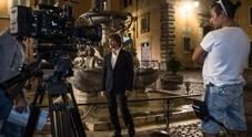 Alberto Angela, 3 milioni per la puntata di Ulisse sulla shoah. Celentano: aiuti a non dimenticare