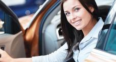 Auto aziendali usate: ora l'affare si fa con le aste on line