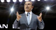 Ghosn: «Renault-Nissan-Mitsubishi primo gruppo al mondo». Con veicoli pesanti il primato resta però a VW