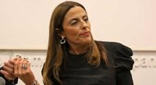 Pd campano, Tartaglione a De Luca: «Ora un patto di fine legislatura»