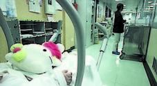Colpita da infarto in gita a Napoli: Martina è morta a 14 anni dopo cinque giorni di agonia