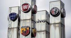 Fca-Renault, Geraci:«Governo non compra quote nel breve, ma aperto a investire»