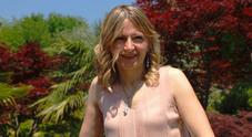 Lutto Nadia Cocolo, morta a 40 anni