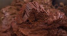 Il gelato Gay Odin compie 15 anni: ode al cioccolato e ai suoi gusti