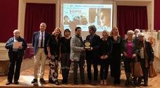 Soldini premiato a Recanati «Guardo i film con gli occhi da spettatore»